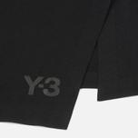 Мужская футболка Y-3 Planet Black фото- 2