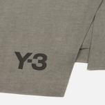 Мужская футболка Y-3 Planet Grey фото- 2