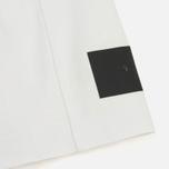 Мужская футболка Y-3 Skylight Crystal White фото- 2