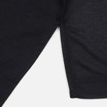 Мужская футболка Y-3 TV Continue Black фото- 3