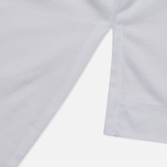 Мужская футболка Y-3 Alien Print White фото- 3