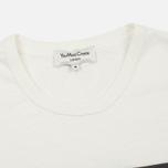 Мужская футболка YMC Ann Gollifer 2 Multi фото- 1