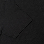 YMC Pocket Men's T-shirt Black photo- 3