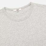 Мужская футболка YMC Pocket Grey фото- 1