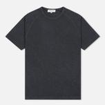 Мужская футболка YMC Television Black фото- 0