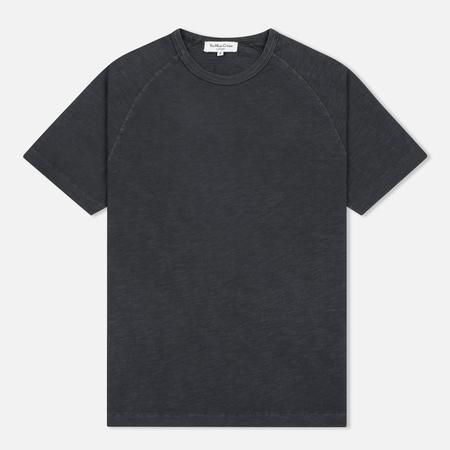 YMC Мужская футболка Television Black