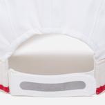 Мужская кепка adidas Consortium RTM Run Thru Time Pack White фото- 3