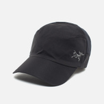 Arcteryx Calvus Men's cap Black photo- 1