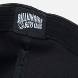 Мужская кепка Billionaire Boys Club Varsity B Flexi Fit Black фото- 3