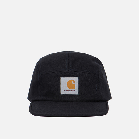 Мужская кепка Carhartt WIP Backley Dark Navy