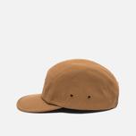 Мужская кепка Carhartt WIP Backley Hamilton Brown фото- 2
