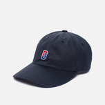 Мужская кепка Champion Reverse Weave x Beams Baseball Navy фото- 1