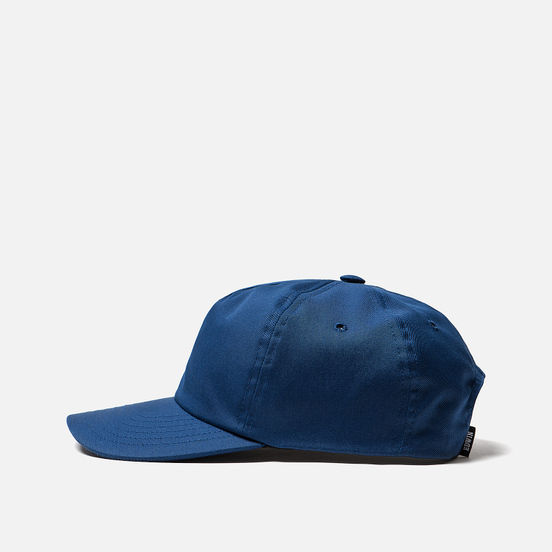 Кепка Edwin Son Of The Beach Cool Blue