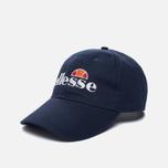 Мужская кепка Ellesse Efiso Navy фото- 1