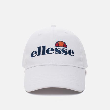 Мужская кепка Ellesse Efiso White