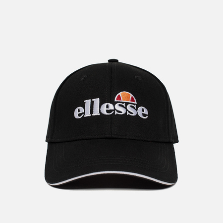Мужская кепка Ellesse Ragusa Anthracite