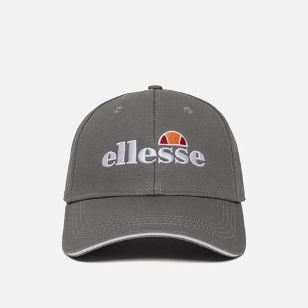 Мужская кепка Ellesse Ragusa Grey
