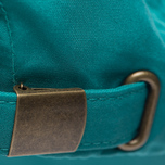 Мужская кепка Fjallraven Helags Copper Green фото- 5
