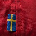 Кепка Fjallraven Helags Lava фото- 3