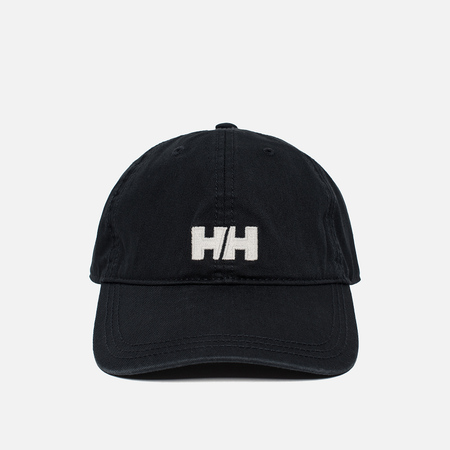 Мужская кепка Helly Hansen Logo Navy