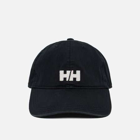 Кепка Helly Hansen Logo Navy