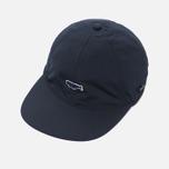 Мужская кепка Nanamica Alphadry Navy фото- 2