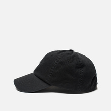 Кепка Polo Ralph Lauren Classic Sport Embroidered Logo Black фото- 2