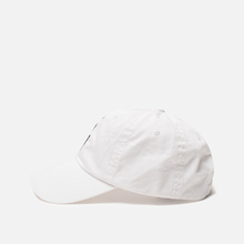 Кепка Polo Ralph Lauren Classic Sport Embroidered Logo White фото- 2