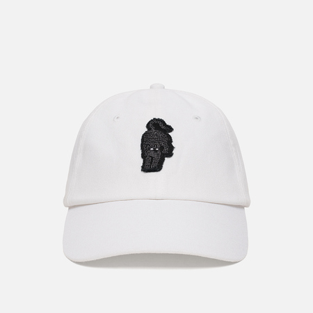 Мужская кепка Puma x The Weeknd XO White
