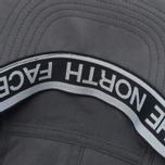 Мужская кепка The North Face Horizon Folding Asphalt Grey фото- 4