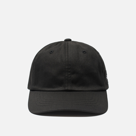 Мужская кепка The North Face The Norm Hat TNF Black/TNF Black