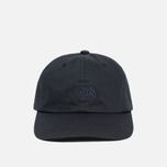 Кепка The North Face The Norm Hat Urban Navy фото- 0
