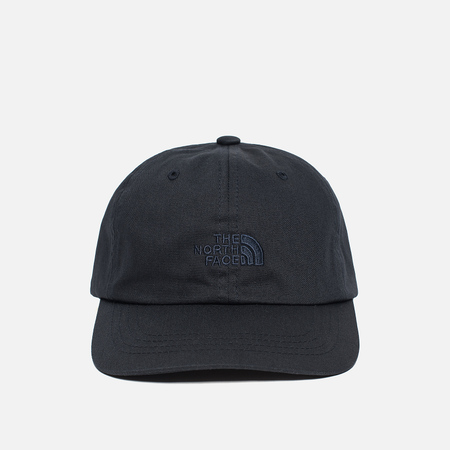 Мужская кепка The North Face The Norm Hat Urban Navy