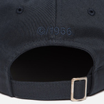 Кепка The North Face The Norm Hat Urban Navy фото- 3