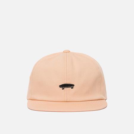 Мужская кепка Vans Salton II Apricot Ice
