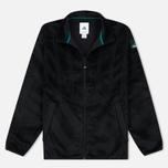 Мужская куртка adidas Originals EQT Polar Black фото- 0