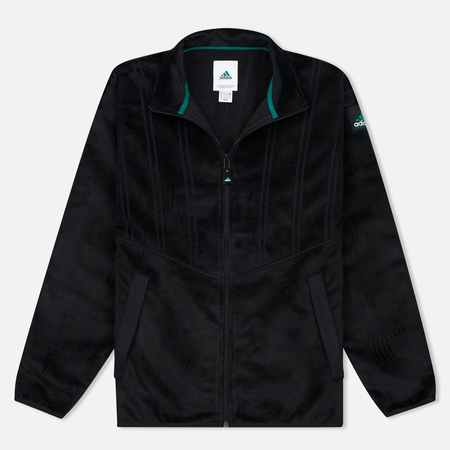 adidas Originals EQT Polar Men's Jacket Black