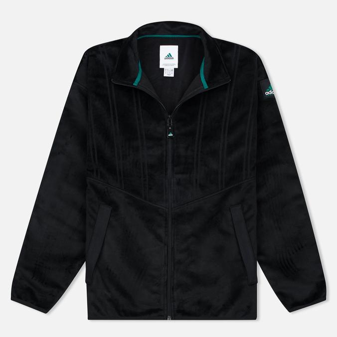 Мужская куртка adidas Originals EQT Polar Black