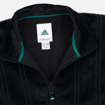 adidas Originals EQT Polar Men's Jacket Black photo- 1