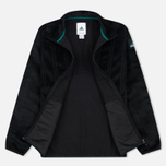 Мужская куртка adidas Originals EQT Polar Black фото- 2