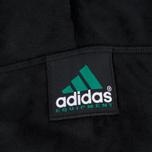 adidas Originals EQT Polar Men's Jacket Black photo- 6