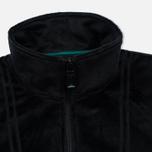 Мужская куртка adidas Originals EQT Polar Black фото- 7