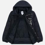 Мужская куртка adidas Originals x Bedwin & The Heartbreakers ID96 Night Grey фото- 1