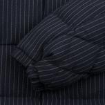 Мужская куртка adidas Originals x Bedwin & The Heartbreakers ID96 Night Grey фото- 3