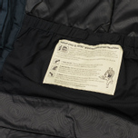 Мужская куртка аляска Fjallraven Arktis Dark Navy фото- 13