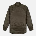 Мужская куртка Han Kjobenhavn Pack Army Green фото- 0