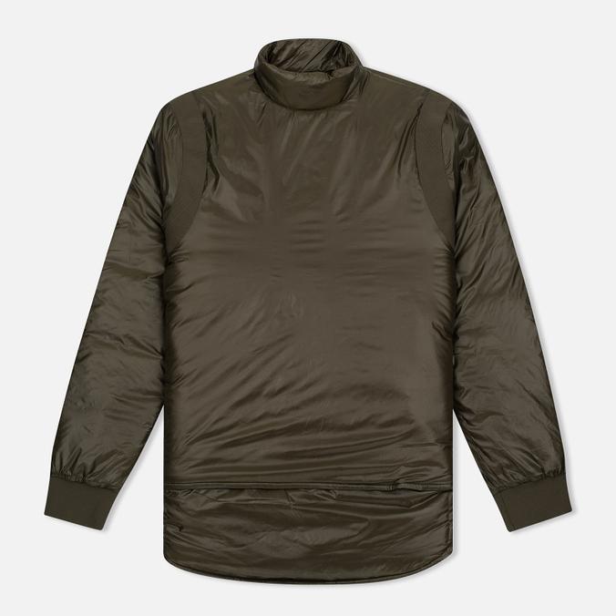 Мужская куртка Han Kjobenhavn Pack Army Green