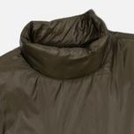Мужская куртка Han Kjobenhavn Pack Army Green фото- 1