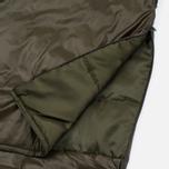 Мужская куртка Han Kjobenhavn Pack Army Green фото- 3