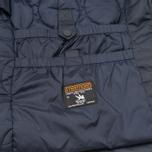 Мужская куртка аляска Spiewak Arctic N3-B Total Eclipse фото- 6